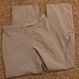 Worthington Petite Stretch Dress Pants